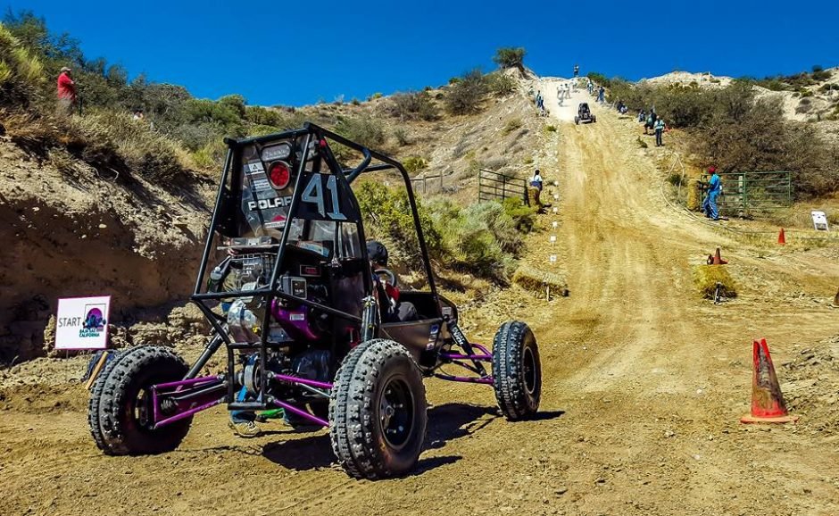 sae baja 2012 design report team Michigan tech's baja team has a long history of success in sae competitions in 2012 blizzard baja placed 8th among nearly 100 2015-2016 mtu blizzard baja sae.